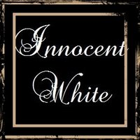 Innocent White