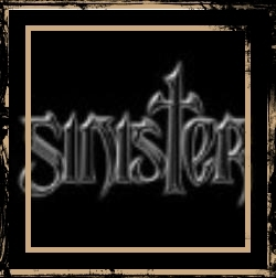 Sinister_Button