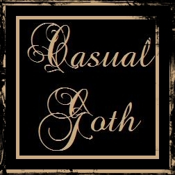 CasualGoth_Button