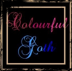 ColourfulGoth_Button
