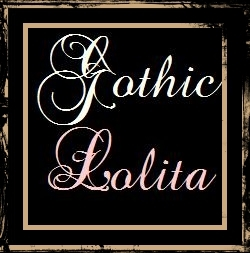 GothicLolita_Button