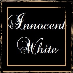 InnocentWhite_Button