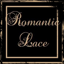 RomanticLace_Button