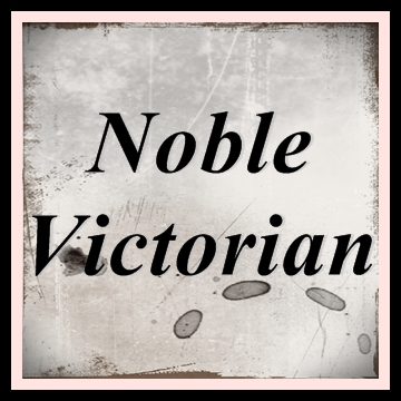 Noble_Victorian